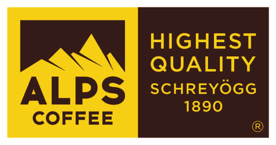 Alps Coffee Schreyögg